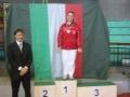 federica_ricciardelli_sul_podio