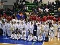 Taekwondo_12_Dic_2010_(1)