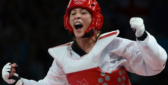 _62164891_taekwondo_jones_afp_hi015651897