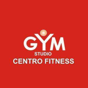 gym-studio