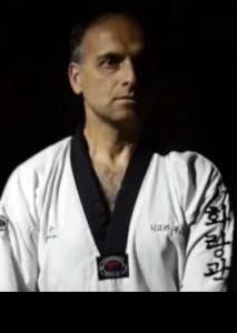 Maestro Nicola Fusco