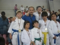squadra_cadetti1