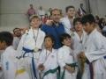 squadra_cadetti2