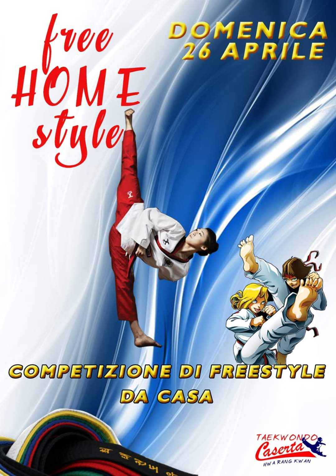 Video  del Free Home Style