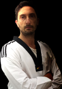 Andrea Bernardo