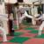 Taekwondo Art Tournament 3