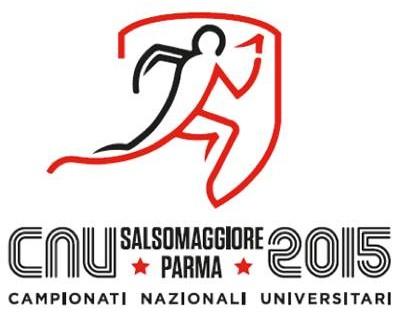 Risultati e foto dei Campionati Italiani Universitari