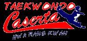 Taekwondo Caserta